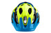 Alpina Carapax Flash - Casco - Multicolor